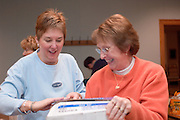The event is the packing of care packages for the troops on March 3 beginning at 9 a.m. in Copeland 112.  Jack Barr spoke about it, but Pam Boger (593-2071 or boger@ohio.edu) is probably the best contact person. ...Gail Houlette & Lureen Bailey