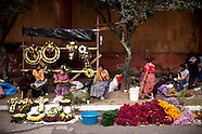 Guatemala's Dia de los Muertos
