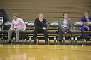 WBKB: DePauw University vs. Wisc.-Whitewater (03-15-14)