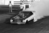 1977 Funny Cars