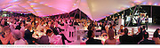 30th Aniversary Gala Dinner, Serpentine Gallery.20 June 2000<br /> © Copyright Photograph by Dafydd Jones 66 Stockwell Park Rd. London SW9 0DA Tel 020 7733 0108 www.dafjones.com