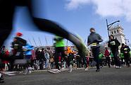 20130324 Half Marathon @ Warsaw