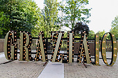 Grazia HotelTakeOver 2017