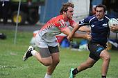 HSBoys_42_EC_NAVS_Elite_v_Fishers_Rugby