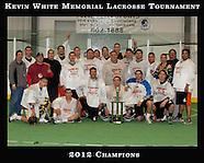 2012 Lacrosse