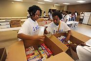 9-11 volunteer day 091111