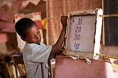 120611_VSO_Ethiopia