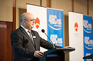Engineers Australia - Lord Mayoral Debate<br /> March 15, 2016: Royal on the Park, Brisbane, Queensland, Australia. Credit: Pat Brunet / Event Photos Australia