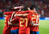 180911 UEFA Nations League