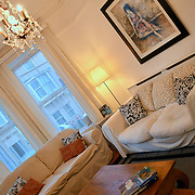 Group Accommodation pics of  Portrush Townhouse