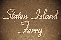 Staten Island