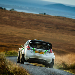 FASTNET RALLY 2015