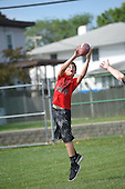 160629_Interboro Bucs Mini Camp