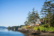 San Juan Islands, Washington Photos -