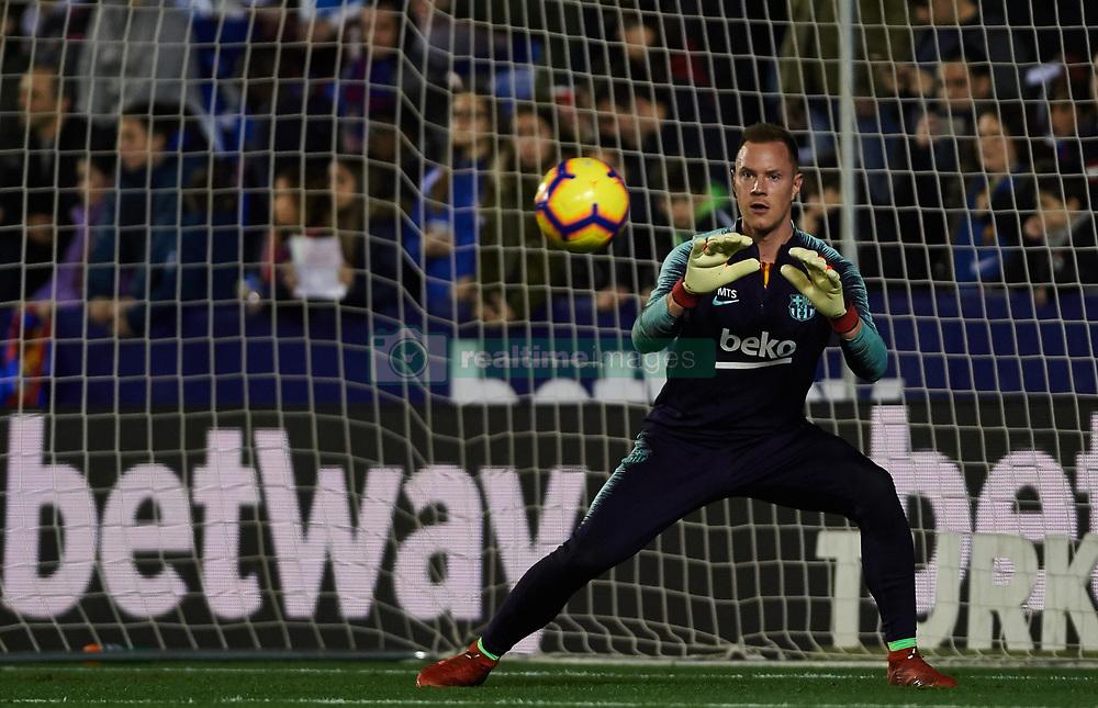 صور مباراة : ليفانتي - برشلونة 0-5 ( 16-12-2018 )  20181216-zaa-n230-589