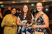 2019 Westpac Auckland Business Awards - Best of the Best held at the Cordis, Auckland on 14 March 2019<br /> <br /> Image Credit: Topic Images | Hannah Rolfe