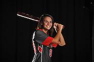 Lafayette High Softball 2013