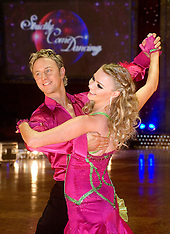2009_Strictly Come Dancing
