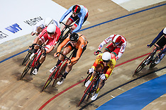UCI Track Cycling World Championships - Day Four - 02 March 2019