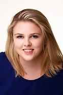 Sarah Bellow