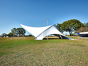 TES Big Tent. 22 August 2014. Photo Shane Eecen