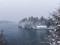 https://Duncan.co/redstone-isle-in-the-snow