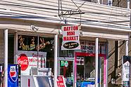Dayton Mini Market