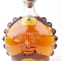 Rey Sol Tequila Extra Anejo -- Image originally appeared in the Tequila Matchmaker: http://tequilamatchmaker.com