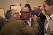 JOHN KASMIN; PAUL KASMIN; KARA FINNERTY, David Hockney, Early Drawings - Offer Waterman & Co. 17 St. George St. London. 24 September 2015