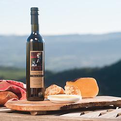 16600 Olive Oil and Misc. Images for Enterprise Vineyards (081811)