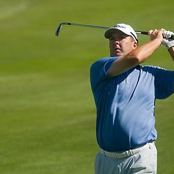 2010 Reno-Tahoe Open - Saturday (071710)