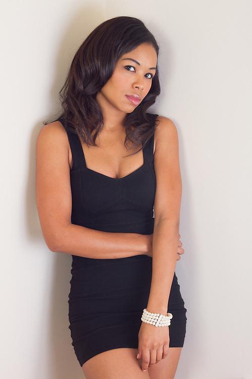 Micki Jackson<br /> November 2012<br /> &copy; Shift-4 Photography