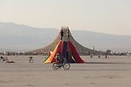 I don't know how to caption this. My Burning Man 2018 Photos:<br /> https://Duncan.co/Burning-Man-2018<br /> <br /> My Burning Man 2017 Photos:<br /> https://Duncan.co/Burning-Man-2017<br /> <br /> My Burning Man 2016 Photos:<br /> https://Duncan.co/Burning-Man-2016<br /> <br /> My Burning Man 2015 Photos:<br /> https://Duncan.co/Burning-Man-2015<br /> <br /> My Burning Man 2014 Photos:<br /> https://Duncan.co/Burning-Man-2014<br /> <br /> My Burning Man 2013 Photos:<br /> https://Duncan.co/Burning-Man-2013<br /> <br /> My Burning Man 2012 Photos:<br /> https://Duncan.co/Burning-Man-2012