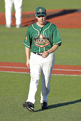 29 July 2017: Marc Strauss  - Legends Baseball game sponsored by the Normal CornBelters at Corn Crib Stadium on the campus of Heartland Community College in Normal Illinois