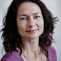 Nederland, Amsterdam , 1 juli 2014.<br /> Mai Chin A Paw is per 1 januari 2014 benoemd tot hoogleraar Sociale geneeskunde, in het bijzonder de epidemiologie van jeugd en gezondheid, in het University Research Chair programma<br /> Foto:Jean-Pierre Jans