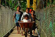 Bocas del Toro Chiriquí Grande