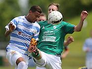 29 Maj 2014 Avarta - FC Helsingør