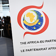 20160615 - Brussels , Belgium - 2016 June 15th - European Development Days - Impact investing for Africa - EABF Workshop © European Union