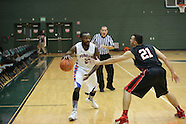 MBKB: Catholic University vs. SUNY-Purchase (11-23-14)