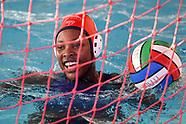 2018 Ostia Finale Coppa Italia Pallanuoto Femminile