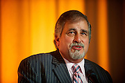 Crain's Cleveland Business CFO of the Year awards dinner on Oct. 25, 2011. (photos/Pixelate Photography)