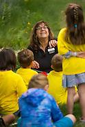 20140717 Kids Camp