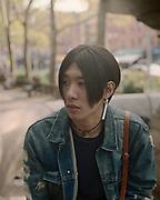 Patrick Chen