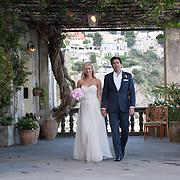 Marcus & Magdalena