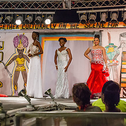 St. John Festival Queen 2015