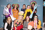 Taste of the Biltmore 2018 - Photo Booth