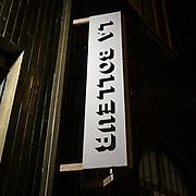 FuoriSalone2010 Zona Tortona