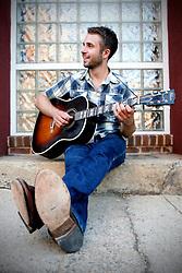 Peter Winne Music