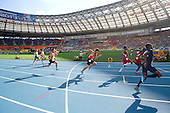 20130818 IAAF World Championships @ Moscow