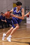 Nikola Radulovic